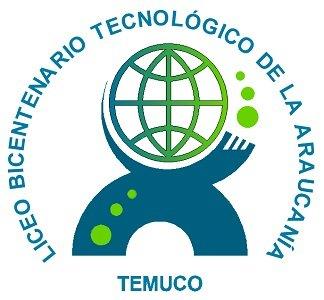 Liceo Tecnológico de la Araucania